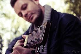 Piotr Dombrowski. 2 | do komentarzy. Jestem wokalistą, który wyraża siebie w swoich autorskich piosenkach. Pracuję obecnie nad moim materiałem, ... - 443-piotr-dombrowski