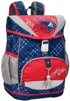 <b>Erich Krause</b> 37455 – купить <b>рюкзак</b>, сравнение цен интернет ...