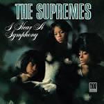 I Hear a Symphony [Expanded Edition]