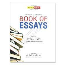 english essays for pms  english essays for pms
