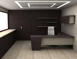 cabin office furniture. cabin furniture office