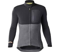 Jerseys - Men - Apparel - Road and Triathlon | <b>Mavic</b>
