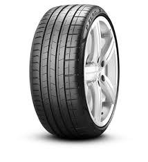 <b>Pirelli</b> Tyres | PTA Garage Services