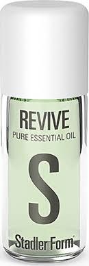 <b>Stadler</b> Form Revive <b>эфирное масло</b> для ароматизаторов, 10 мл ...