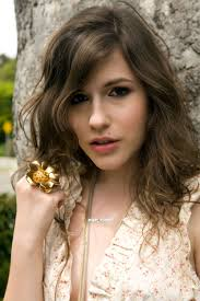 More photos of Erin Sanders - erinsanders_1275189524