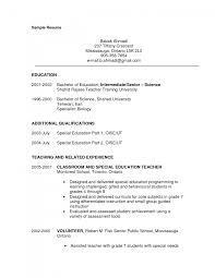 cover letter lecturer resume sample lecturer resume sample cover letter lecturer resume sample teaching english teacher objective lecturer samplelecturer resume sample large size