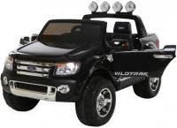 ▷ Купить <b>детские электромобили Ford</b> с E-Katalog - цены ...