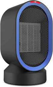 Explore <b>mini desk heaters</b> for offices | Amazon.com