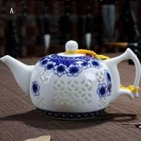 <b>Teapot</b> - Shop Cheap <b>Teapot</b> from China <b>Teapot</b> Suppliers at LUWU ...