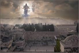 Resultado de imagem para Assim será o dia do Arrebatamento!