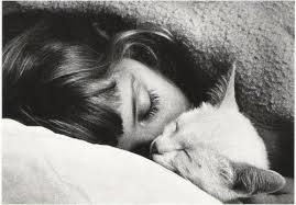 Image result for sleep tumblr