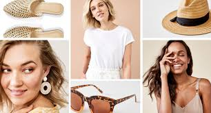 Buy <b>Women's Clothing</b> Online | Kmart