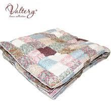 <b>Одеяла</b>, купить по цене от 489 руб в интернет-магазине TMALL