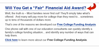 Fafsa Housing Plans Beauteous The Plan However Some Colleges    Fafsa Housing Plans Beauteous The Plan However Some Colleges May Treat These Plans Differently