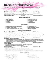 great resumes  template great resumes