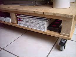 Shipping Pallet Furniture 2  VECTRO AVE  Art U0026 Design Blog