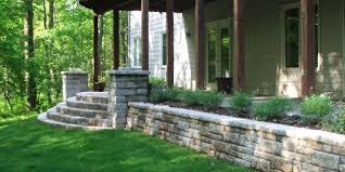 garden furniture patio uamp:  garden design with backyard patio design uamp construction northern virginia with landscapping from greenswardllccom