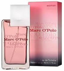 <b>Туалетная</b> вода <b>Marc O</b>'<b>Polo Marc O</b>'<b>Polo Woman</b> (2006)
