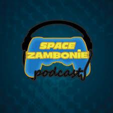 Space Zambonie