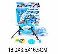 <b>Настольная игра Наша игрушка</b> купить по низкой цене с ...