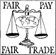 Risultati immagini per Fair Pay