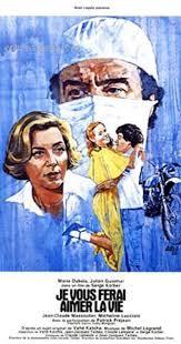 Je vous ferai <b>aimer la vie</b> (1979) - IMDb