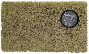 <b>Коврик Carnation Home Fashions</b> Kensington Sage BM-M3L/42 ...