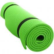 Купить <b>Коврики для йоги и</b> фитнеса в GetSport от 350 руб.