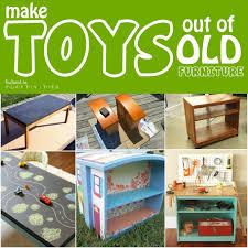 kids repurposing old furniture baby kids kids furniture