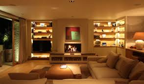 led lighting design for living room as living room lighting ideas and the charming interior decor ideas very unique and great for your home charming living room lights
