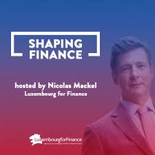 Shaping Finance
