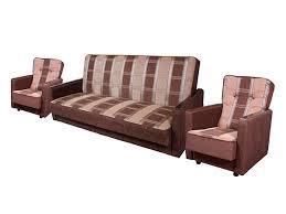 <b>Комплект Классика коричневый</b>, цена 20590.4 руб.