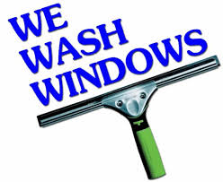 Window Cleaning Carlow Leinster