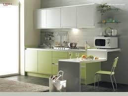 Kitchen Interior Design Tips Kitchen Interior Designing Gooosencom