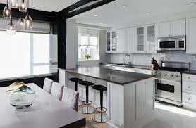 size dining room contemporary counter:  brilliant incredible kitchen amazing kitchen counter stools modern counter also kitchen counter height