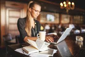find the best online essay writer find the best online essay writer