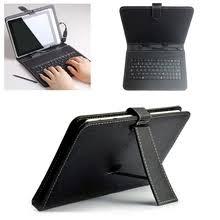 купите 10.1 inch tablet keyboard с бесплатной доставкой на ...