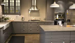 Kitchen Countertop Decor Kitchen Countertop Decor Grand Lotusepcom
