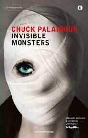 top 25 ideas about chuck palahniuk chuck palahniuk top 25 ideas about chuck palahniuk chuck palahniuk quotes s quote and life motto