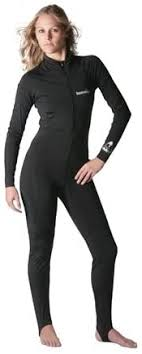 <b>Scuba</b> Lycra Full Body Suit <b>Scuba Diving</b> Snorkeling Swimming ...