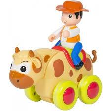 <b>Развивающая игрушка Huile</b> Toys Веселый зоопарк - Акушерство ...