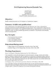 network engineer resume sample job and resume template network cover letter engineer job application letter sample for fresh network administrator resume skills network administrator resume