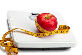 الاسبوع الخيارات الغذائية images?q=tbn:ANd9GcS