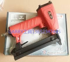 HYbest <b>Tian Gong</b> 425K Nailing Gun <b>Pneumatic</b> Aail Gun ...