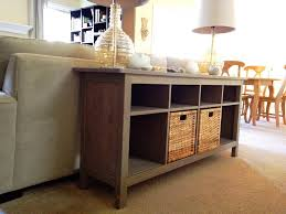 amazing amazing ikea sofa table designs contemporary homes with sofa tables with storage big brown ikea hemnes linen
