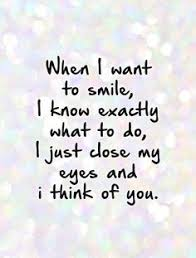 funny quotes on Pinterest | Missing You Quotes, Thinking Of You ...