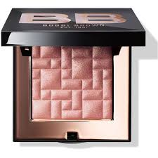 <b>Bobbi Brown Sunset</b> Pink Collection Highlighting Powder <b>Sunset</b> ...