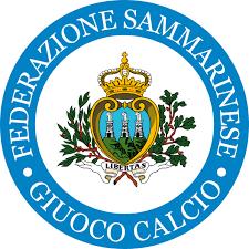 San Marino national under-21 football team