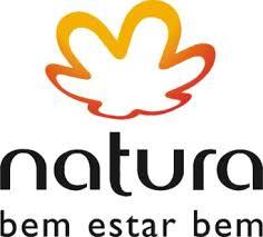 Natura Chronos 70+