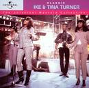 Universal Masters Collection: Classic Ike & Tina Turner